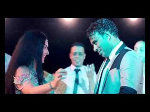 تحميل اغنية sway نغم العرب