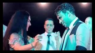 محمود الليثى اغنية بونبوناية ملبساية توزيع ماندو