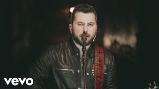 Download Tyler Farr - A Guy Walks Into a Bar Mp3 and Videos