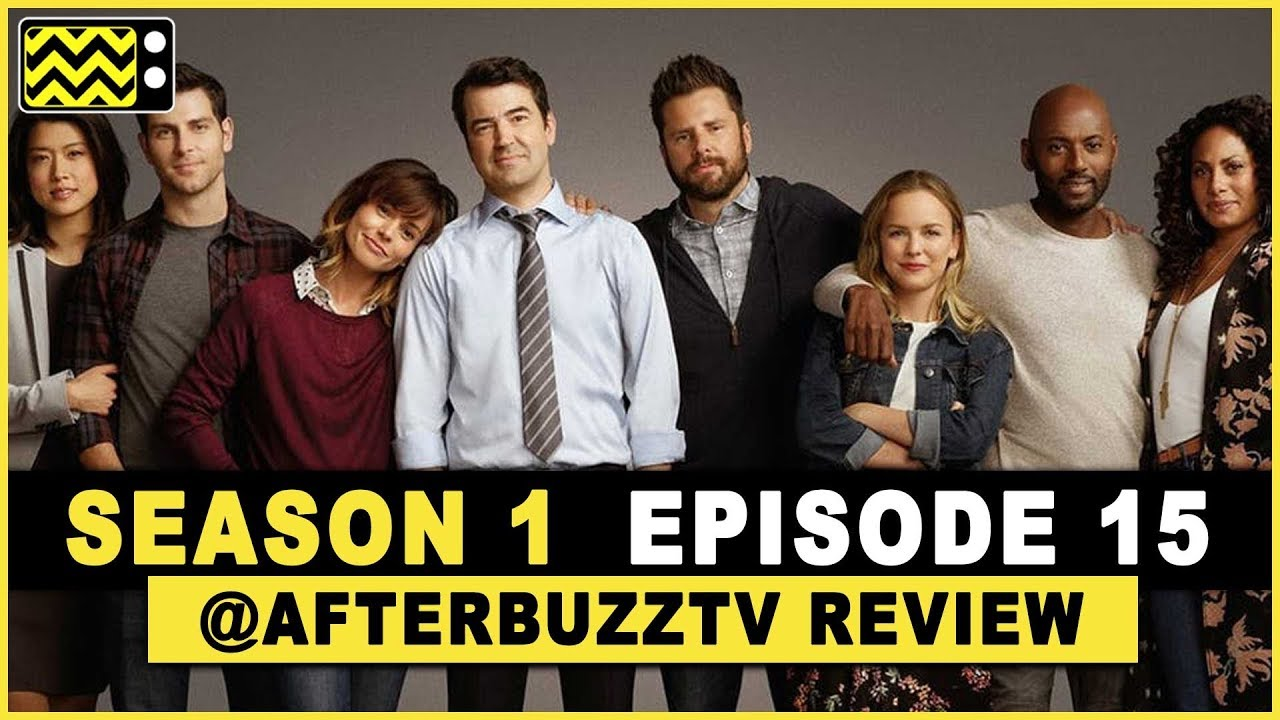 Download A Million Little Things Season 1 Episode 15 Review & After Show