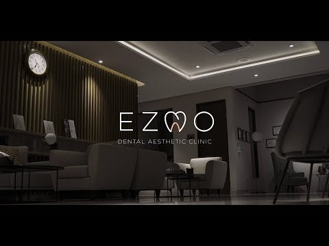 EZMO Dental Clinic - Company Profile Video