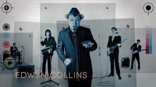Edwyn Collins - Do It Again (Official Video)