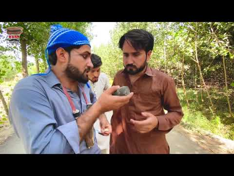 Sada 3 Geer Show | Funny Video 2021 | by Khan Vines
