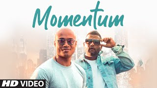 Momentum: Satbir (Full Song) Leeda H | Divy Pota | Latest Punjabi Song 2019