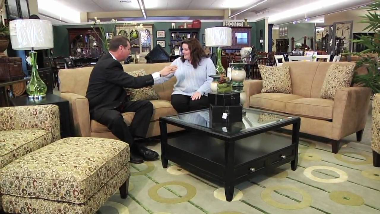 Knoxville Wholesale Furniture  Sofas & Selection!