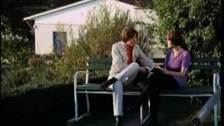 Chris Roberts - Ich bin verliebt in die Liebe 1970