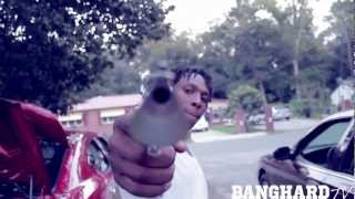 """BAD """"DRUG DEALER"""" OFFICIAL VIDEO {@BANGHARDTV}HD"""