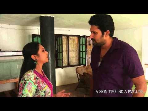 Vamsam Episode 505 02/03/2015 Will Madan succeed in brainwashing Supriya to get married to him and will Archana be able to stop this marriage in time by arresting Madan for killing Bhoomika?   Is Bhoomika really dead or alive??  Keep watching this space for more updates on your favorite serial VAMSAM.  Cast: Ramya Krishnan, Sai Kiran, Vijayakumar, Seema, Vadivukkarasi  Director: Arulrai