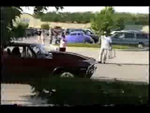 YORKPA CAR SHOW PRO PIG YouTube - Car show york pa