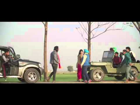 yaari v/s girls pinder dhillon feat. sagar sharma