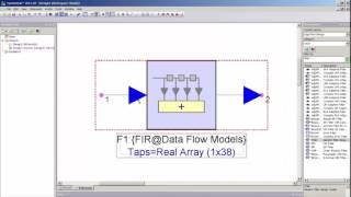 Introduction to Digital Filter Design
