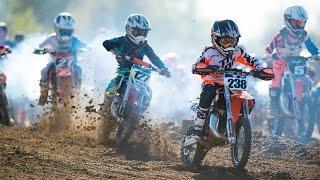 Video 2016 Mini Major | TransWorld Motocross download MP3, 3GP, MP4, WEBM, AVI, FLV Februari 2018