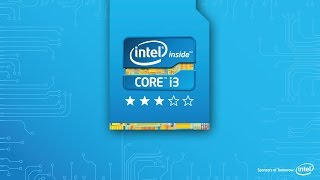 【2000 TL'ye Oyuncu Bilgisayarı Toplama - Intel Haswell】