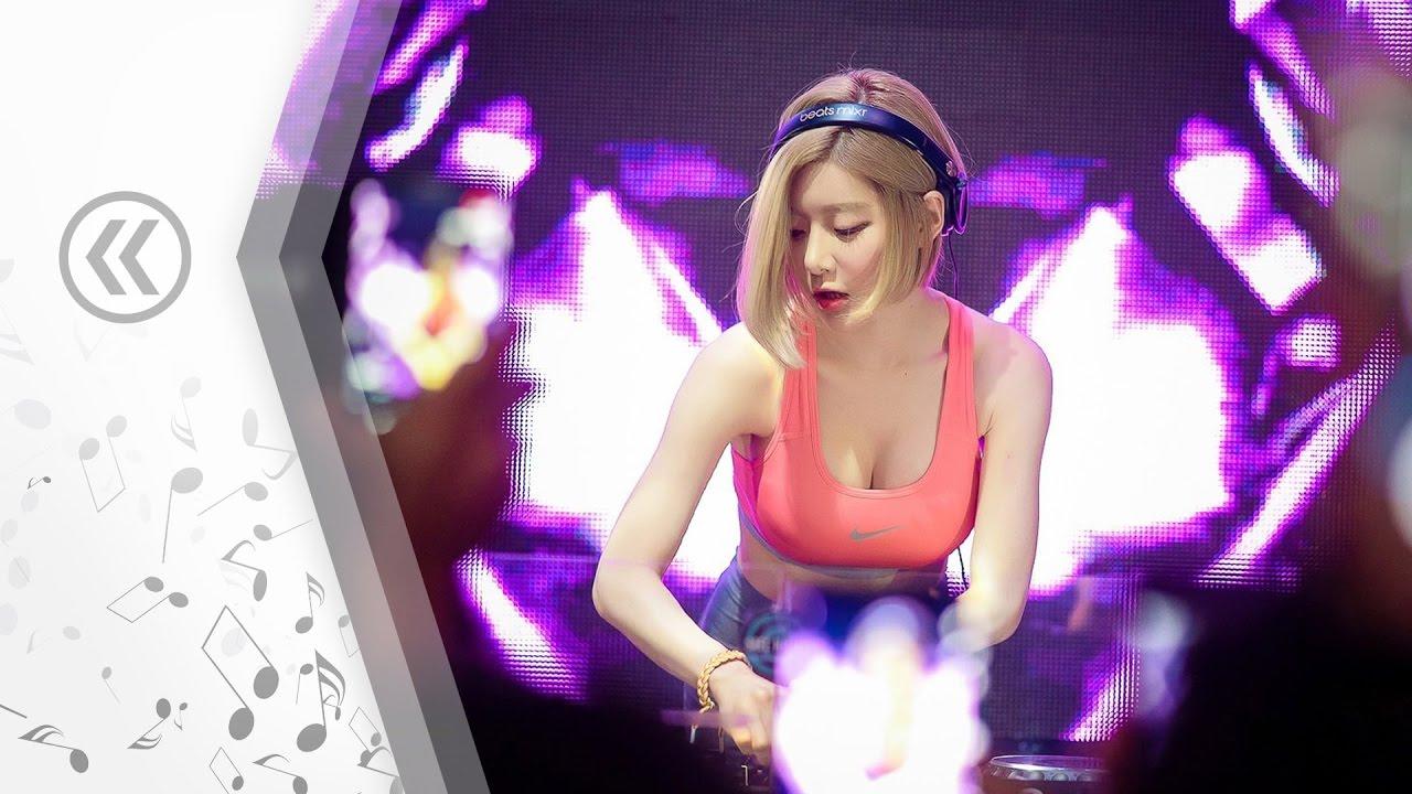 DJ SODA REMIX - 真的喜欢你 - 新2017 夜店精選舞曲 - 中文慢搖