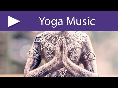 Namaste 🙏 Buddhist Meditation Yoga Music & Mystic Sounds for Deep Mindfulness