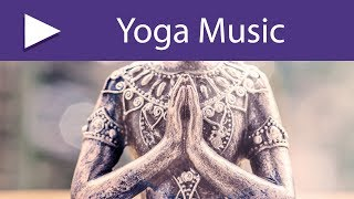 Namaste 🙏 Buddhist Meditation Yoga Music & Mystic Sounds for Deep Mindfulness