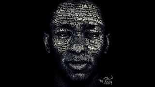 Mos Def Yasiin Bey - Boogie Man Song