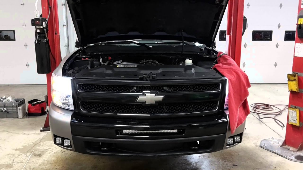 BTR N/A Stage 4 Comp Cam going in a Chevrolet 5 3L by