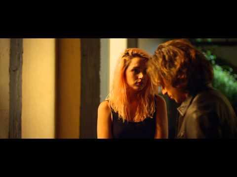Por un puñado de besos - Trailer