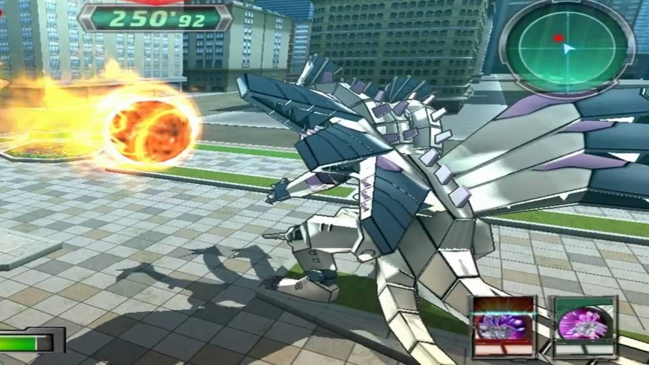 Bakugan Battle Brawlers Xbox 360 Iso