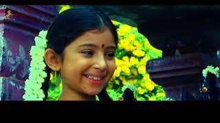 Chithirayil Nilachoru Tamil Full Movie