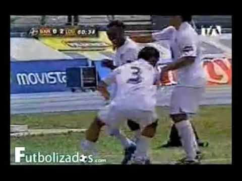 "ANGEL MENA A BOCA JUNIORS? ⚽️ ISIDRO ROMERO ""EMELEC VS BARCELONA ES CLÁSICO CON LIGA DE QUITO NO"". from YouTube · Duration:  3 minutes 26 seconds"