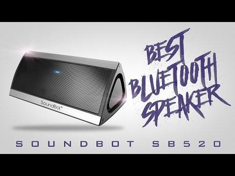 best-budget-bluetooth-speaker-(soundbot-sb520)-unboxing