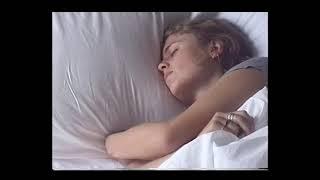 Смотреть клип Marika Hackman - Temporary Loan
