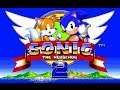 "Sonic the Hedgehog 2 (16-Bit) Cheats - Super Sonic, ""Super Tails"", Debug uvm."