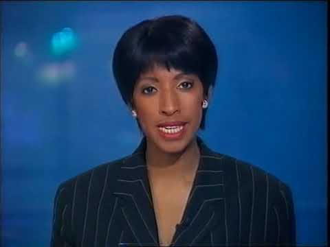 ITN Early Morning News (12th March 2000) thumbnail
