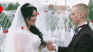 Свадьба, 20.07.2018
