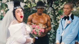 Lizzo - Truth Hurts (Official Miranda Video)