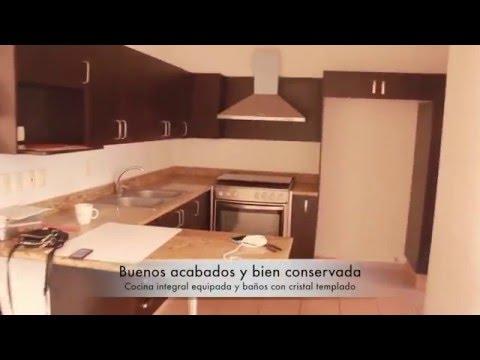 casa en  Venta  villa California Tlajomulco de Zuñiga