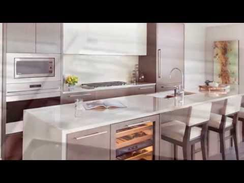 Charleson By Onni | Yaletown Presale Condos in Vancouver