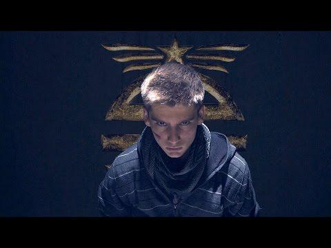 LEGEND by Marie Lu MOVIE TRAILER | Fanmade HD Book Trailer