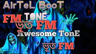 airtel-voot-fm-fm-awesome-tone