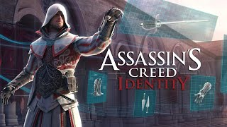 Assassin's Creed Identity - 15 Minute Gameplay Walkthrough!