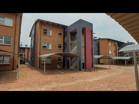 2 Bedroom Apartment for sale in Gauteng | Pretoria | Northern Pretoria | Montana | 1 Sa |