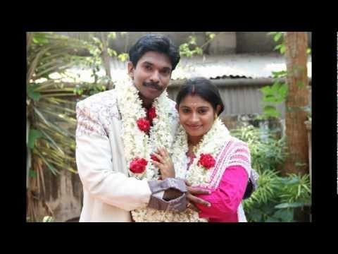 Guruvayoorappa ....{ K S Chitra } Malayalam Film Krishnanum Radhayum Song