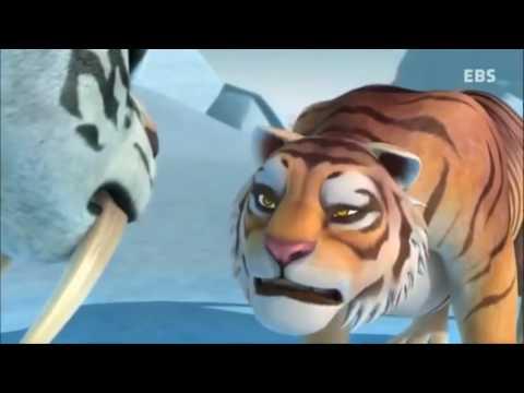 GOSSI Raws GON 85   Dinosaur Gon Cartoon Network  Tap 85   720 x 480, 29 97 fps x H 264 AAC, 160