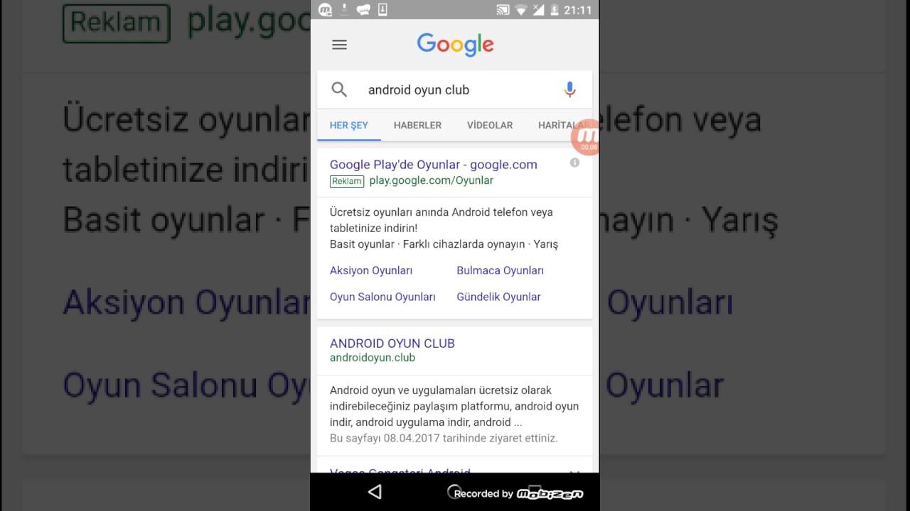 Android Oyun Club Den Nas L Arraow Io Apk Hileli Indirilir Inerken