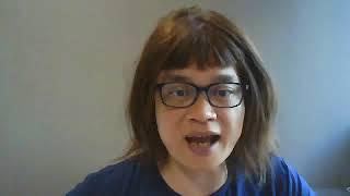 当時の東京新社所属タレント研究生です。