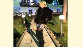 Дом 2 новая серия Новая шуба Ольги Бузовой не произвела впечатления на поклонников