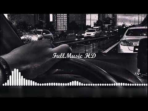 Resul Abbasov ft. Xana - Ölürem Senin Üçün (Meyxana) (Official Music Video) (2020)
