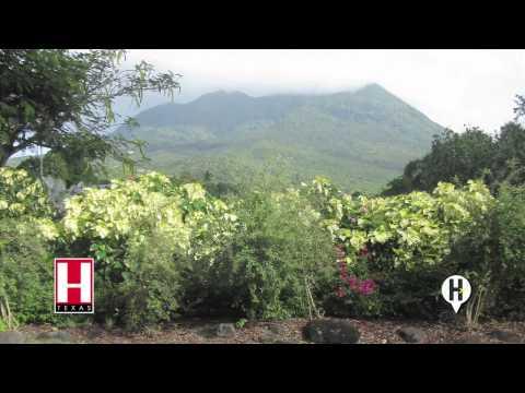 Nevis  Luxury Caribbean Travel