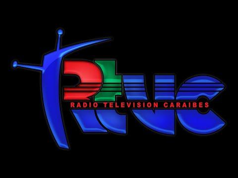 Radio Television Caraibes - Live  [ Download RTVC HAITI  ]