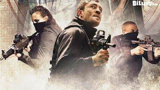 filmes completos de ação em espanhol - estréia do filme 2016 - espanhol filmes completos