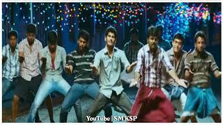Whatsapp Status Tamil ❤️    VVS    Movie 🎬    Love Faileure Song 🎧    - [SM KSP].......