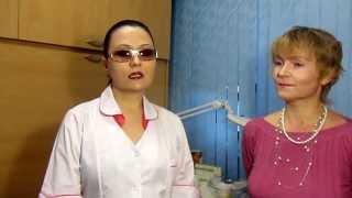 Косметолог: Чистка лица: Виды чисток