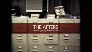 The Afters - We Are The Sound